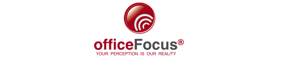 officeFocus® Group